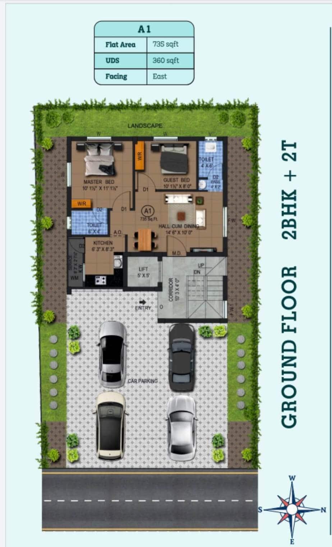 Kalyan-Ground-Floor